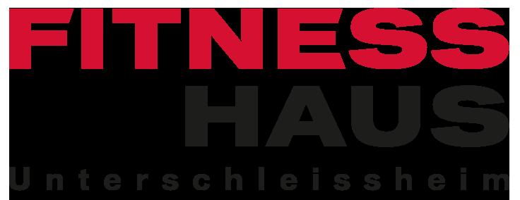 Fitnesshaus Unterschleissheim